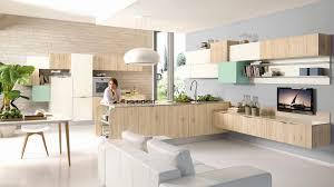 cuisine design lyon cuisine design beautiful kitchen cuisine jardin galerie