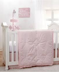 Crib Bedding Collection by Nojo Chantilly Crib Bedding Collection Bed In A Bag Bed U0026 Bath