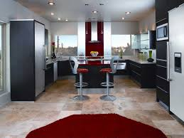 decorative kitchen ideas elegant kitchen designs that are not boring elegant kitchen