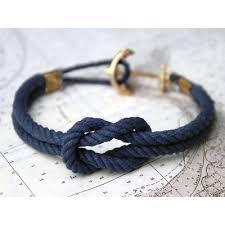 bracelet knot images Square knot bracelet cape spencer approaches home accessories jpg