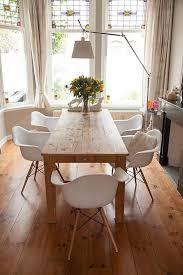 Charles Eames White Chair Design Ideas Best 25 Eames Daw Ideas On Pinterest Study Furniture
