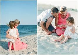 maternity photography nyc maternity photography nyc miriam dubinsky photography family