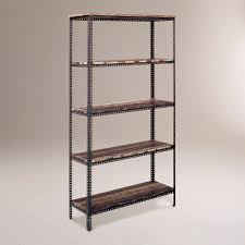 Wire Shelf Units Shelving Menards Shelving For Make It Easy To Store Anything Put