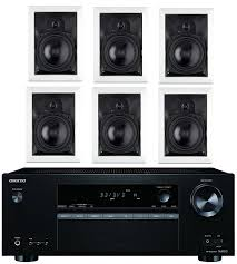 onkyo best home theater system onkyo home theater store