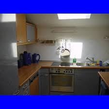 Design Kitchens Online design free online