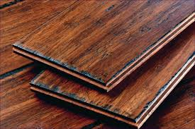 bamboo hardwood flooring durability durable solid flooring