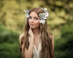 hair goddess easy hairstyles zestymag
