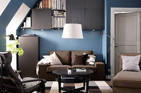 LIVING ROOM IDEAS - Ikea design ideas living room