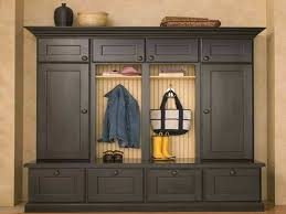Mudroom Storage Bench Diy Mudroom Storage Bench Mtc Home Design How To Make Mudroom