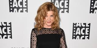 what do with rene russo huffpost