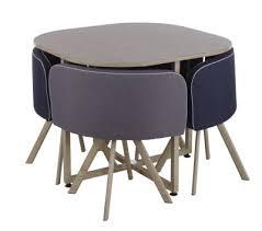 but table cuisine table de cuisine ilot cuisine table the best images about on