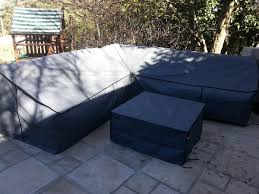 Cover For Patio Table by Patio Furniture Covers Under Covers Outdoor Furniture Covers