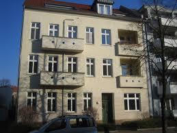 Suche Haus Kaufen 3v Immobilien De Immobilienmakler Mehrfamilienhaus In Berlin Kaufen