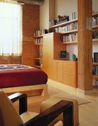 residential bucktown loft u2014 mozer