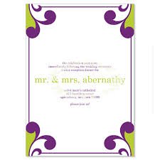 wedding reception cards do it yourself reception cards diy printable wedding reception