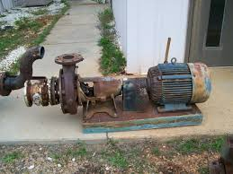 category buy sell used pumps for sale waukesha tri clover