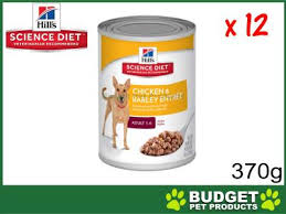 hill u0027s science diet dog food free shipping aus over 49 budget