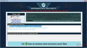 moware h f d ransomware u2013 remove and restore h f d locked files
