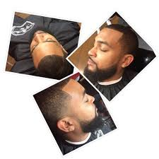 hair cuttery 21 photos u0026 34 reviews barbers 5860 kingstowne
