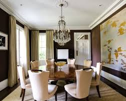 Huge Dining Room Tables Large Dining Room Tables Houzz