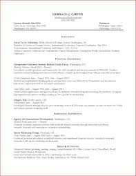 combination resumes exles combination resume sle administrative assistant exle of