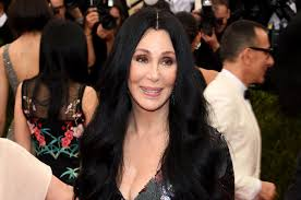 black hair show 2015 cher is bringing her classic cher show to las vegas billboard