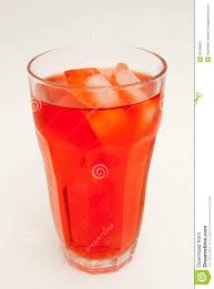 soda photography glass of red soda stock photo image of background drinking