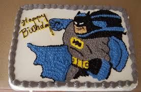 batman birthday cake biff bam pop
