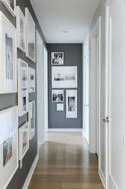 best 25 dark hallway ideas on pinterest narrow hallways white