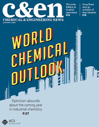 22 Best Year 8 History by January 8 2018 Issue Chemical U0026 Engineering News
