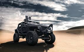jeep wrangler wallpaper car jeep wrangler wallpaper simple shadow below collection