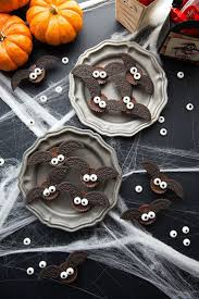 76 best halloween cakes cookies and sweet treats images on