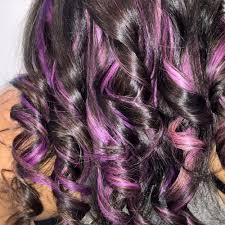 amanda u0027s hairstyle hair stylists 7350 futures dr south orange