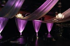 party rentals utah diamond rental utah tent rentals party rentals event rental