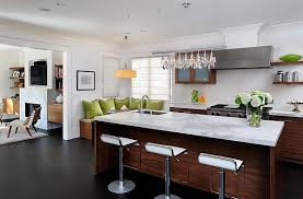 Bar Counter Top 10 Trendy Bar And Counter Stools To Complete Your Modern Kitchen