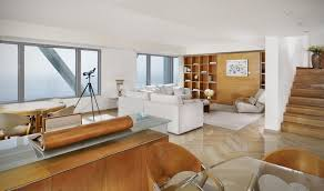 luxury hotel apartment suites in barcelona hotel arts barcelona