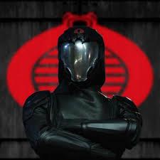 Cobra Commander Meme - create meme chu cobra commander chu cobra commander cobra
