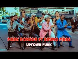 free download mp3 bruno mars uptown free download lagu bruno mars haleluya stafaband mp3 best songs