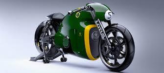 koenigsegg motorcycle 3 amazing motorcycles the billionaire shop