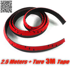 lexus sc300 front lip online get cheap lexus bumper aliexpress com alibaba group