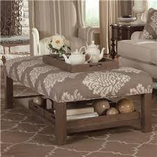 Paula Deen Coffee Table Paula Deen By Craftmaster At H H Furniture Appliance Louisiana