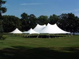 renting a tent 7 factors to consider when choosing a corporate event tent size