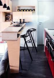 Bar Kitchen Design 484 Best Bars Et Comptoirs Commerciaux Images On Pinterest