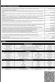 as400 resume samples kathryn sano s events marketing resume page 1 kathryn n kathryn sano s events marketing resume page 1 kathryn n sano s resume musicbiznetwork the music business network kathryn n sano new york