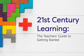 themes in literature in the 21st century the building blocks of a 21st century classroom teachervision