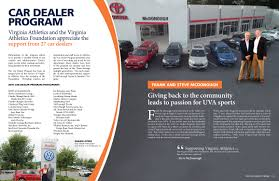 Checkered Flag Hyundai Service 2017 Membership Guide
