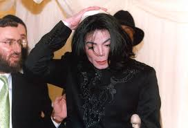 michael jackson wedding ring 10 facts you may not known about michael jackson the jews