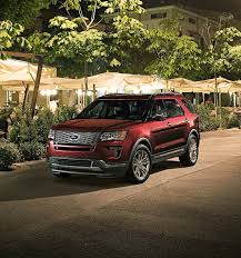 velvet wrapped cars 2017 ford explorer suv photos videos colors u0026 360 views
