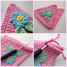 www pinterest com triangle pincushion marrose