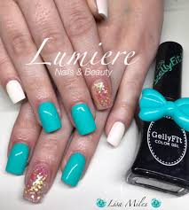 lumiere nails u0026 beauty home facebook